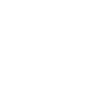 Unicorn Charity Marketing