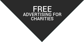 free google ads for charities